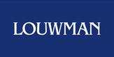 Toyota Louwman Dealerbedrijven